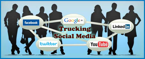 Resources - Trucking Social Media