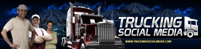 Trailblazer award Archives - Trucking Social Media