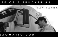 Federal Preemption update against Trucker Wages and the fight to be paid for all time