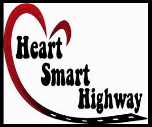 Heart Smart Highway