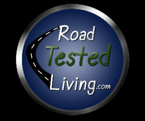 Road Tested Living