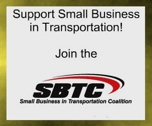 Small Business Transportation Coalition