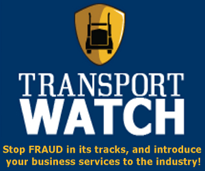 Transport Watch