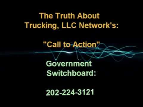 deregulation of motor carrier industry Unlike the motor carrier industry, the railroads supported deregulation this act was the first transportation deregulation bill to ever to be enacted unfortunately for the industry, the interstate commerce commission's strict interpretation of the law provided little benefit.