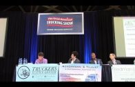 Unspeakable Trucker Hot Legal Topics -Part 1-GATS 2018
