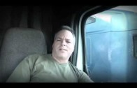 Whistleblower-STAA-Truckers protected from retaliation